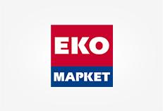 Направление Private Label Сети «ЭКО маркет» возглавила Лилия Комарова